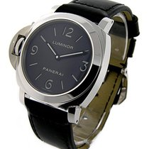 Panerai PAM 219 Left Handed Luminor Base Destro