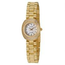 Rado Women's Royal Dream Jubile Watch
