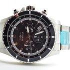 Invicta Pro Diver Chronograph