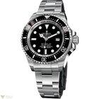 Rolex Deepsea Sea-Dweller Stainless Steel and Titanium...