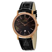Charmex Men's Casblanca Watch