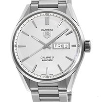 TAG Heuer Carrera Men's Watch WAR201B.BA0723