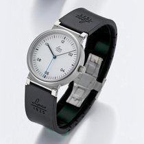 Laco Herren Armbanduhr Absolute 880103