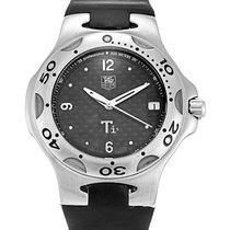 TAG Heuer Watch Kirium WL1181.FT6000