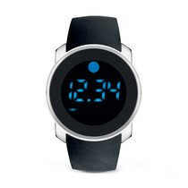 Movado Bold Touch Ref 3600146