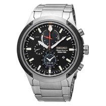 Seiko Sportura Ssc479p1 Watch