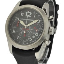 Girard Perregaux Ferrari Chronograph F1 2000 World Champion