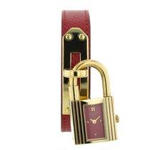 Hermès Kelly Lock
