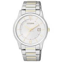 Citizen BD0024-53A Men's watch