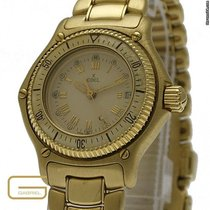 Ebel Discovery 18K.Gold  ``ANGEBOT ´´