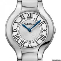 Ebel BELUGA LADY - 100 % NEW - FREE SHIPPING