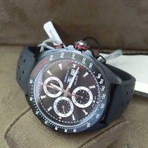 TAG Heuer Formula 1 Calibre  16 Chronograph Automatic