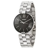 Rado Men's Coupole L Watch