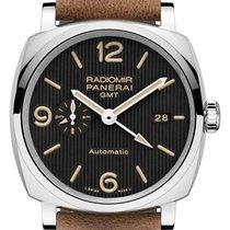 Panerai PAM00657 Radiomir 1940 Automatic Men's Watch
