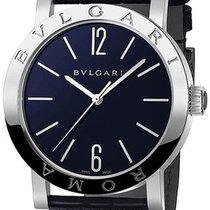 Bulgari Bulgari Manual No Date Mens watch BBW39C3GL/ROMA