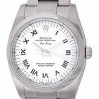 Rolex - Air-King : 114200