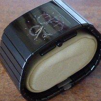 Rado DiaStar Gents XL Ceramica Chronograph