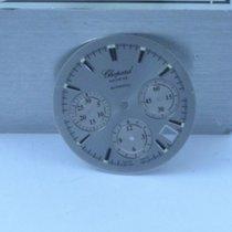 Chopard Zifferblatt Mille Miglia Automatik Chronograph Rar 2
