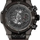 Hublot Big Bang Unico Sapphire Limited Edition 411.JB.4901.RT