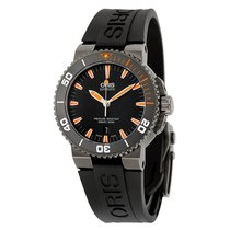 Oris Aquis Date Automatic Mens Watch