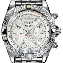 Breitling ab0110aa/g684-ss
