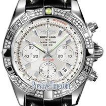 Breitling Chronomat 44 ab0110aa/g684-1cd