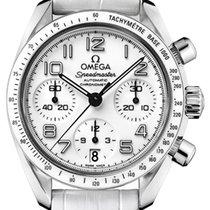 Omega 324.33.38.40.04.001