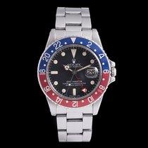 Rolex VINTAGE Ref. 1675 (CV0153)