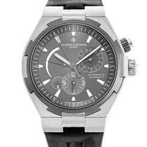 Vacheron Constantin Watch Overseas 47450/000W-9511