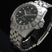Tudor Sport Collection Ref. 20010