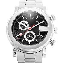 Gucci Watch G Chrono YA101309