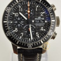 Fortis B42 Cosmonaut Limited Edition