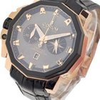 Corum Admiral''s Cup 50mm in Rose Gold