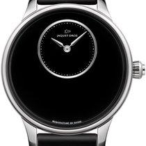 Jaquet-Droz Elegance Paris Petite Heure Minute 39 mm