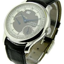 F.P.Journe ZODIAQUE Octa Zodiaque - Limited to only 150pcs...