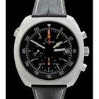 Sinn 140b GMT Chrono - Kaliber 1341 Lemania - Baujahr 1975 - AAW