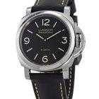 Panerai Luminor Men's Watch PAM00560