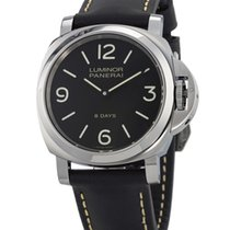 Panerai Luminor Men's Watch PAM00560