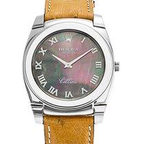 Rolex Watch Cellini 5330/9