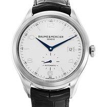 Baume & Mercier Baume et  Watch Clifton M0A10052