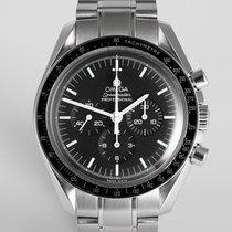 "Omega Speedmaster Professional ""Moon Watch"" Full Set"