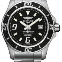 Breitling Superocean Men's Watch A1739102/BA77-162A
