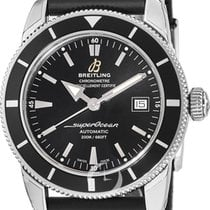 Breitling Superocean Heritage Men's Watch A1732124/BA61-200S