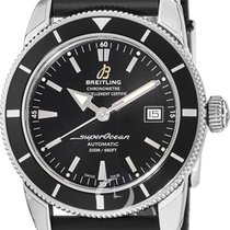 Breitling Superocean Heritage Men's Watch A1732124/BA61-200S