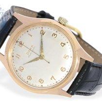 Wristwatch historical interesting gentlemen's watch, Doxy...