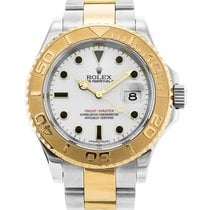 勞力士 (Rolex) Watch Yacht-Master 16623