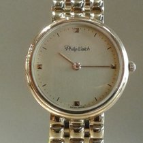 Philip Watch Oro 18 kt Special Price