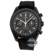 "Omega Speedmaster ""Dark Side of the Moon"" 311.92.44.51..."