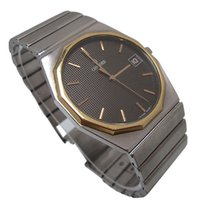 Concord Mariner - men's wristwatch