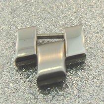 Breitling B1 A68362 Professional Glied Stahl 18mm Steel Link I36